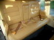 Interior rear cabin aft seats for sale