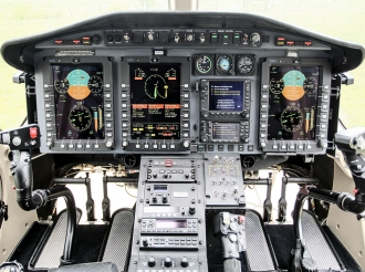 Control Panel for sale