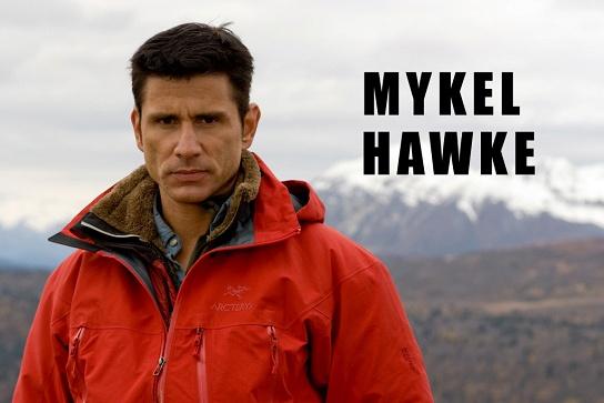 mykel_hawke
