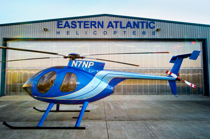 pre owned helicopters for sale with 29 Md Helicopters on 247 Boeing 767 300er furthermore Why Join Airbus Helicopters moreover Bombardier Global 6000 17 also Used Robinson R22 Beta Ii New 2015 Overhaul as well Used Robinson R66 Turbine 2011 2.