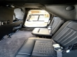 Custom designed and fitted rear cabin interior for sale
