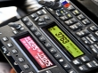 Avionics upgrades, radio stack for sale