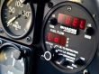 Avionics upgrades, Shadin Fuel Computer for sale