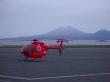 Sitka Alaska for sale