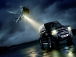 Landrover Sport ad campaign (Copyright) for sale