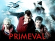 Primeval (Copyright) for sale