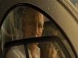 James Bond - Spectre (Copyright) for sale