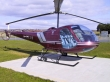 Enstrom F28F for sale