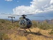 MD530F for sale