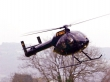 MD520 NOTAR for sale