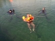 Sea survival training for sale